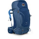 Osprey W's Kyte 46 Backpack Ocean Blue